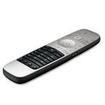 remote controlの写真