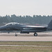 EGUL - McDonnell Douglas F-15E Strike Eagle - United States Air Force - 91-0317 / LN