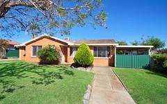 5 McDonald Crescent, Tamworth NSW