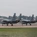 EGUL - McDonnell Douglas F-15E Strike Eagle - United States Air Force - 91-0317 & 91-0320