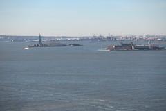 IMG_8304 (Mud Boy) Tags: nyc newyork manhattan lowermanhattan batteryparkcity downtown