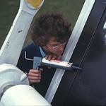 Sterrenwacht-SimonStevin-Bouw-081 thumbnail