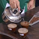 I Cupping da ABCP - Safra 2018 em Bragança Paulista thumbnail
