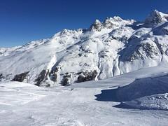 Splugen GR - CH (CANETTA Brunello) Tags: svizzera grigioni neve montagne splugen