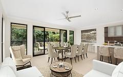 14 a Worsley Place, Lavington NSW