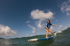 surf-26