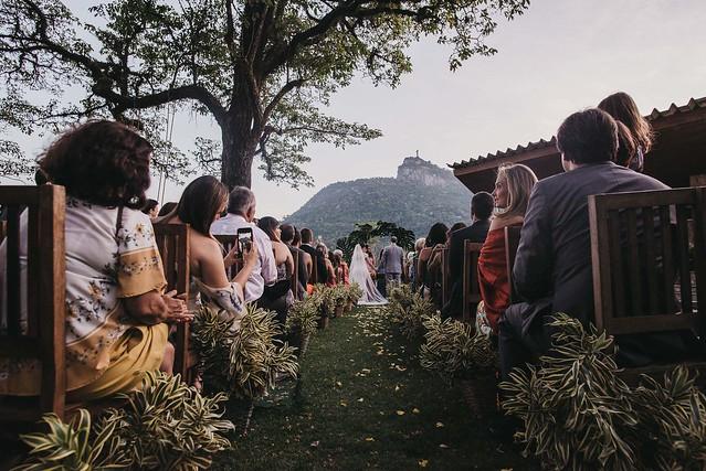 Casamento - Beatriz e Rodrigo