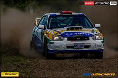 Rally_MM_AOR_0274