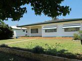 20 Heber Street, Bingara NSW