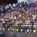 Inicia en la República Dominicana la fiesta mundial de la inclusión con actividades de Olimpiadas Especiales