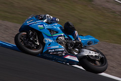 wm_18BSB_SBK-28 (kayemphoto) Tags: bsb knockhill 2018 superbike bike motorsport motorcycle race racing speed sport action scotland