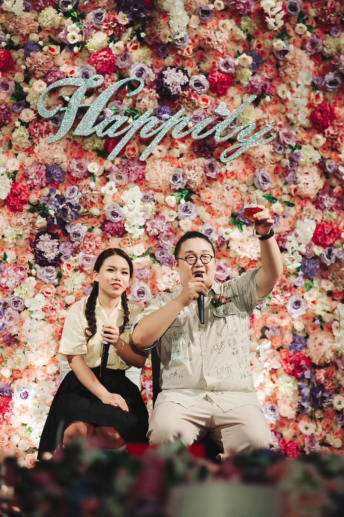 台北婚攝, 守恆婚攝, 婚禮攝影, 婚攝, 婚攝小寶團隊, 婚攝推薦, 新莊翰品, 新莊翰品婚宴, 新莊翰品婚攝-99