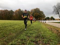Haarlerbergloop 5 km (4)