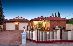 26 Henry Street, St Albans VIC