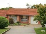 5 36 AUTUMN STREET, Orange NSW