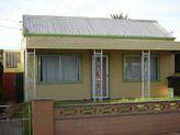 339 Thomas Lane, Broken Hill NSW
