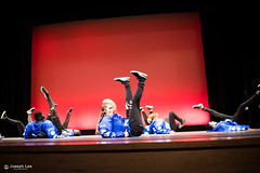DSC_8538 (Joseph Lee Photography (Boston)) Tags: hiphop dance funktion northeastern