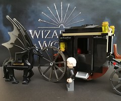 24IMG_20181124_104756 (maxims3) Tags: lego wizarding world 75951 grindelwalds escape серафина пиквери seraphina picquery геллерт гриндевальд gellert grindelwald фестрал thestral карета макуса