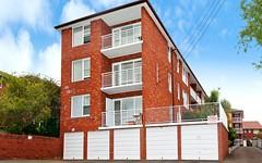 20/12 Webbs Avenue, Ashfield NSW