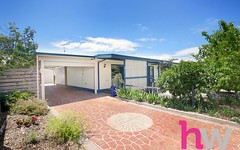 13 Mouchemore Ave, St Leonards VIC