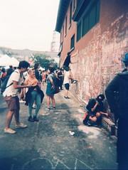 Holga_Rollei_CrossBird_000006 (joannewhiteart) Tags: holga rollei crossbird ilovefilm filmphotography muralfestvancouver muralfest2018 analogue streetphotography