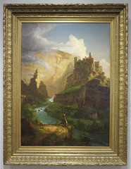 Dallas Museum of Art (Dallas, Texas) (courthouselover) Tags: texas tx dallasmuseumofart dma northtexas dallascounty dallas dallasfortworthmetroplex dallasfortworthmetropolitanarea northamerica unitedstates us thomascole