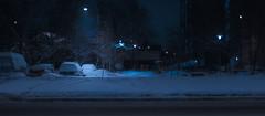 emptiness.. (igor.relsov) Tags: