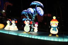 IMG_7485 (hauntletmedia) Tags: lantern lanternfestival lanterns holidaylights christmaslights christmaslanterns holidaylanterns lightdisplays riolasvegas lasvegas lasvegasholiday lasvegaschristmas familyfriendly familyfun christmas holidays santa datenight