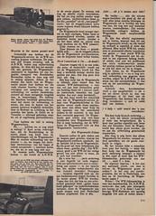 Autokampioen_16_oktober_1946 3 (Wouter Duijndam) Tags: autokampioen nummer 1890 16101946 16 oktober october 1946 helptumeedewegenwachtgrootmaken word wegenwacht lid