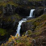 Fjord Steps thumbnail
