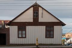 Punta Arenas (Sofia Podestà) Tags: podestà sofia sofiapodestà sofiapodesta puntaarenas chile antarctic magellano patagonia newtopographics landscapes urban buildings winter august travelling sudamerica