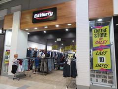 Ed Harry Elizabeth closing down (RS 1990) Tags: edharry elizabeth closingdown administration sale menswear fashion store shop adelaide australia southaustralia thursday 14th march 2019