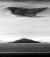 Illa da Bensa (Noel F.) Tags: sony a7r a7rii ii fe 100400 gm illa da bensa ria de arousa barbanza cabo cruz boiro galiza galicia