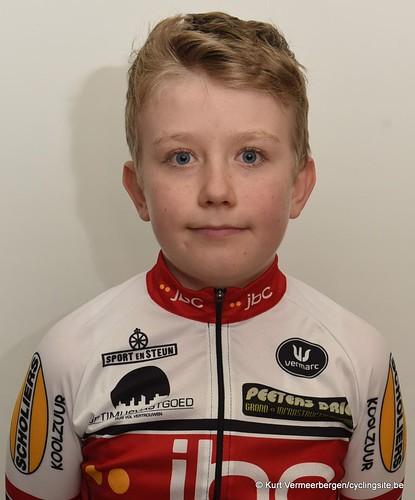 Sport en Steun Leopoldsburg (34)