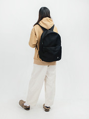 01 (30) (GVG STORE) Tags: butdeep casualcoordi unisexcasual crossbag gvg gvgstore gvgshop backpack