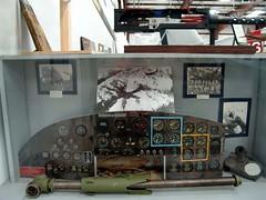 AZ Grand Canyon Air Museum (247) (Beadmanhere) Tags: arizona grand canyon air museum military force