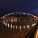 Puente de Plentzia 2