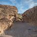 Geology Landscape
