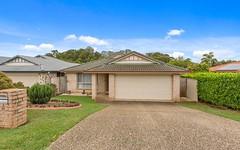 2/64 Riveroak Drive, Murwillumbah NSW