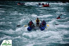 _DSC6328 (Rutas Patagónicas) Tags: patagonia rutaspatagónicas ruta 231 lago yelcho región de los lagos agenciaschaefer