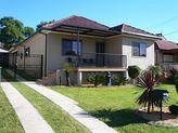 8 Gloucester Avenue, Merrylands NSW