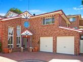 94A Pennant Parade, Epping NSW