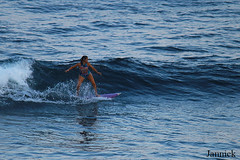 rc0009 (bali surfing camp) Tags: surfing bali surf report lessons uluwatu 18112018
