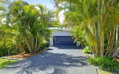 1 Palmtops Avenue, Elizabeth Beach NSW