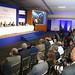 """INAIPI inicia seminario """"Derechos y Políticas Públicas de la Primera Infancia en República Dominicana"""""""