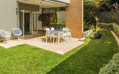 4/143-145 Darley Street, Mona Vale NSW