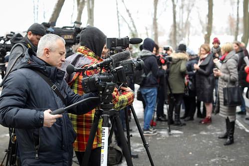 WAD 2018: Ukraine