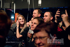 Hillbilly Moonshiners181201- MaastrichtHBM_3328WEB