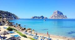 Smatra se da sprskim turistima divlje letnje destinacije nisu zanimljive (kraljsin) Tags: destinacije divlje ibica krit leto mikonos odmor putovanja sardinija sicilija