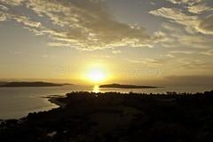 Gili Gede (sunrisejetphotogallery) Tags: gili gede lombok barat indonesia beach island resort sunset layar asahan batu putih bangko